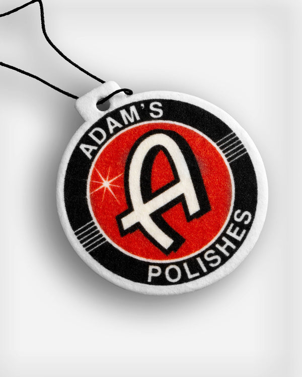 Adam's Detail Spray Scented Air Freshener