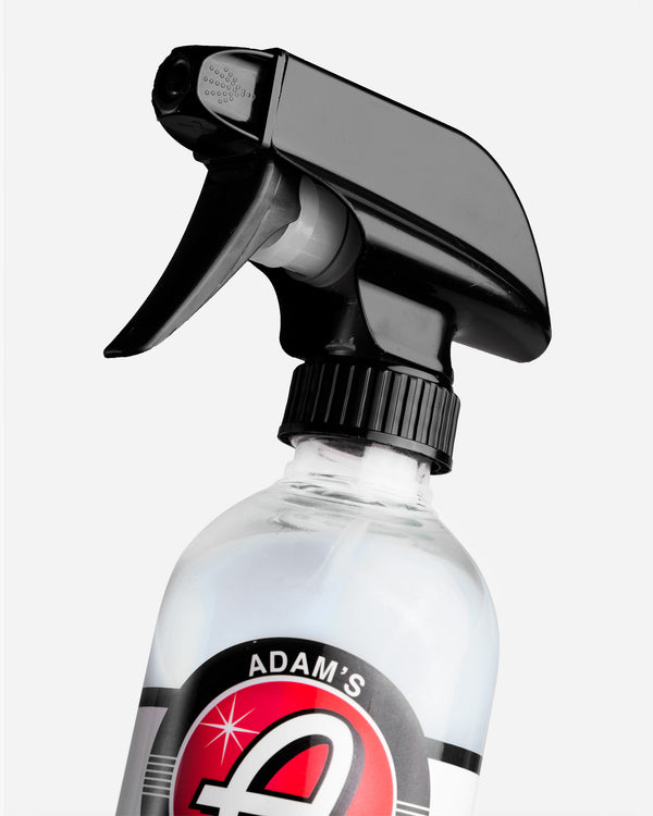 Adam's Enzymatic Cleaner