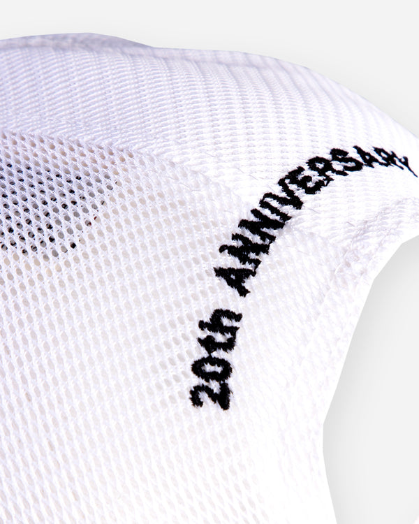 Adam's 20th Anniversary Hat