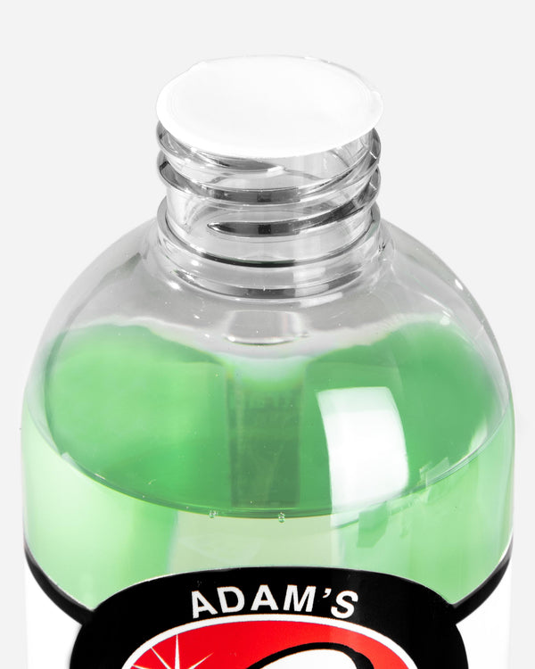 Adam's Home Surface Cleaner Gallon With Free 16oz