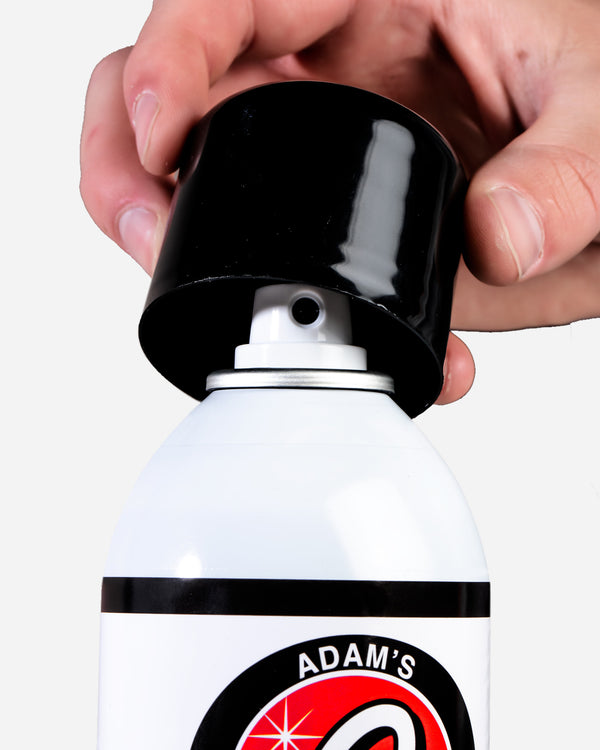 Adam's In & Out Spray