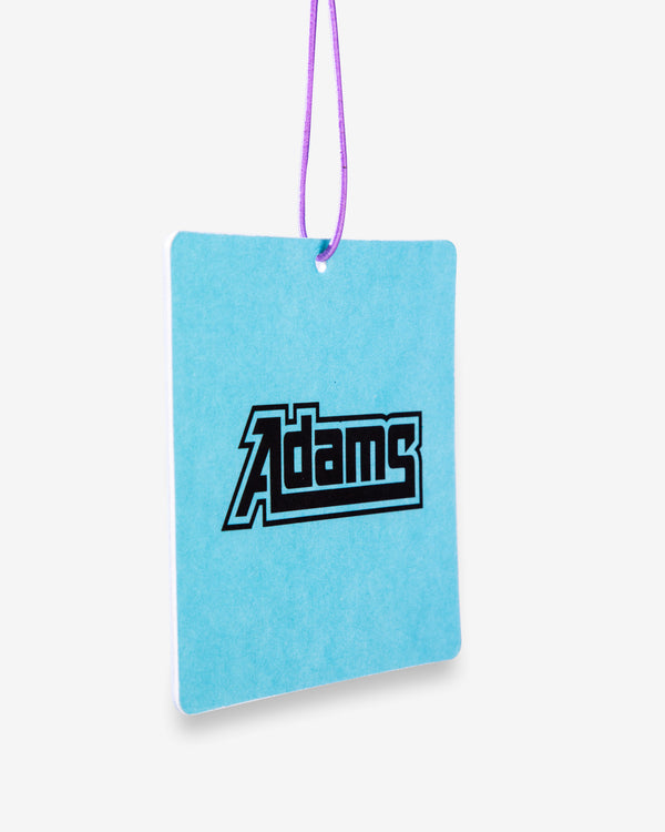 Adam's Grape Air Freshener (Deluxe)