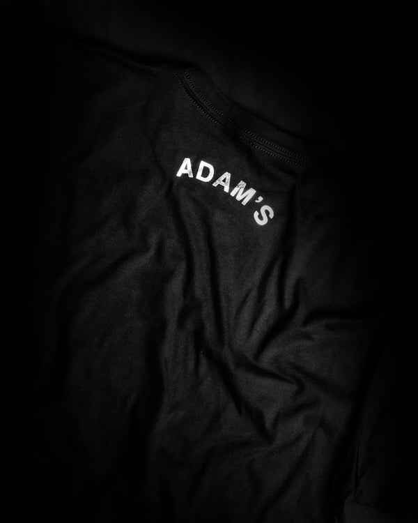 Adam's Midnight Shirt