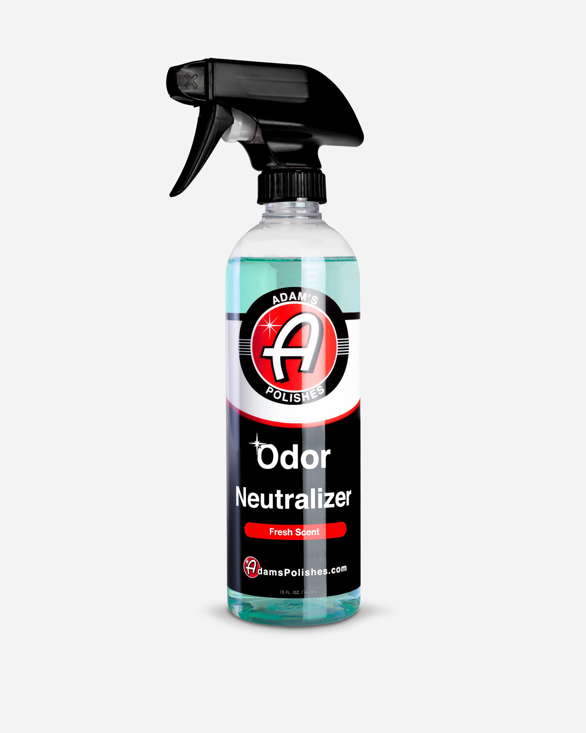 Adam's Odor Neutralizer