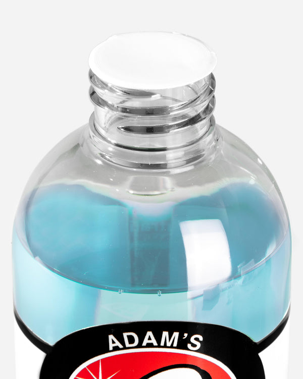Adam's Odor Neutralizer Fresh Scent Gallon With Free 16oz