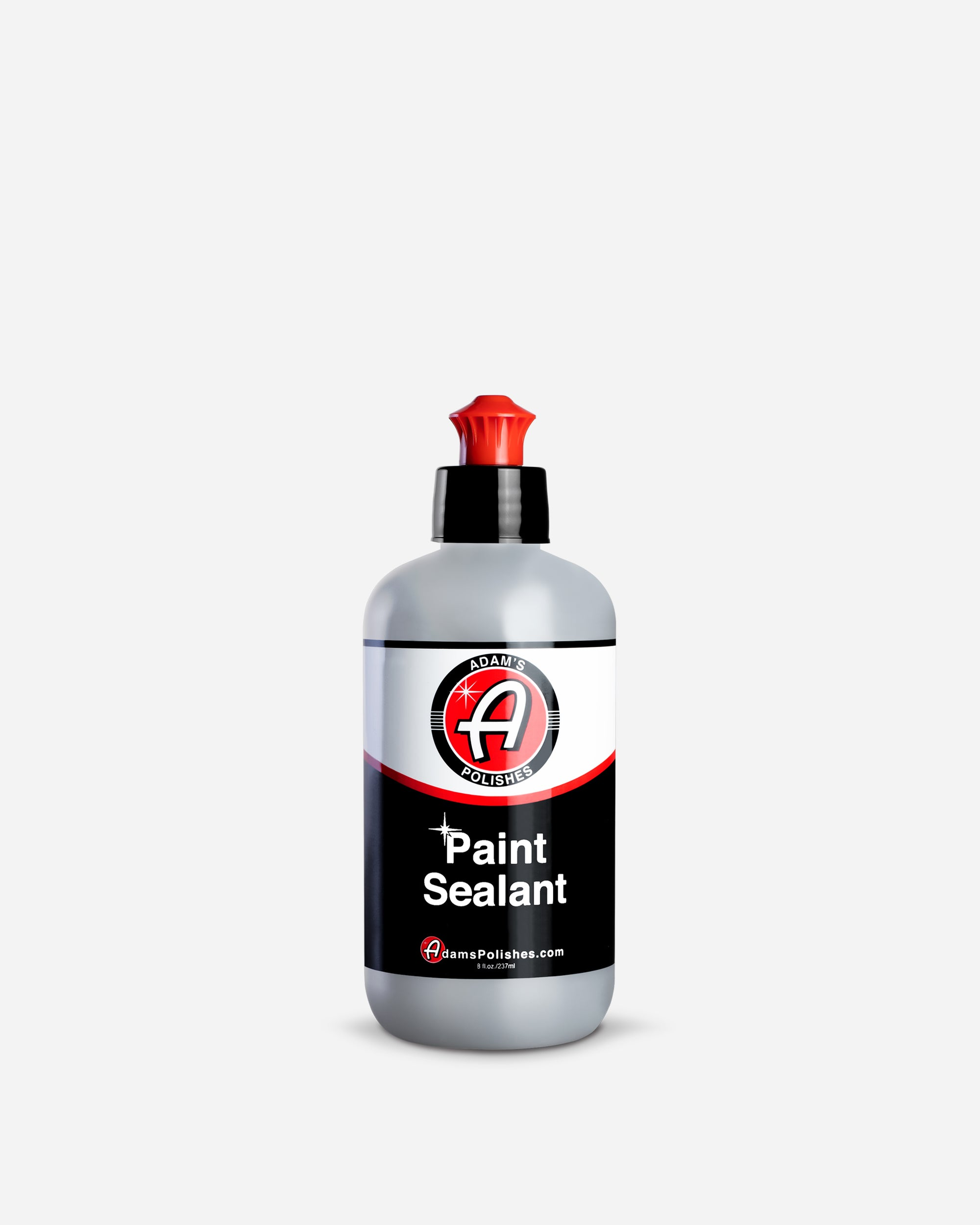 Adam's Paint Sealant
