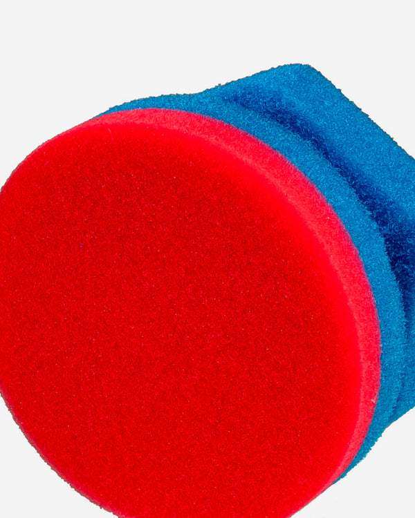 Adam's Blue & Red Patriot Applicator