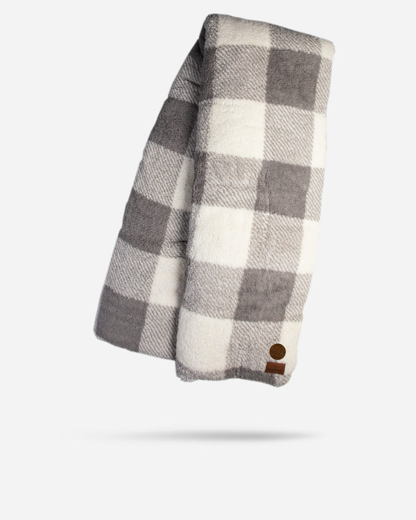 Adam's x Pendleton Blanket (King)