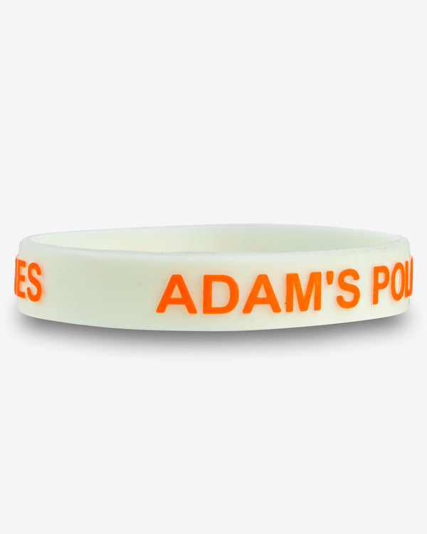 Adam's Fall Wrist Bands