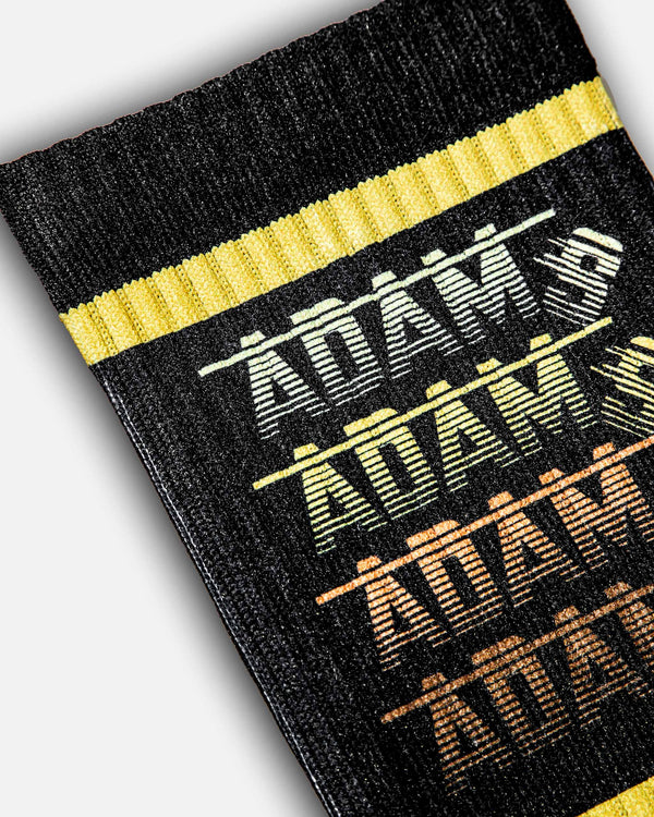 Adam's Fall Strideline Socks (Limited)