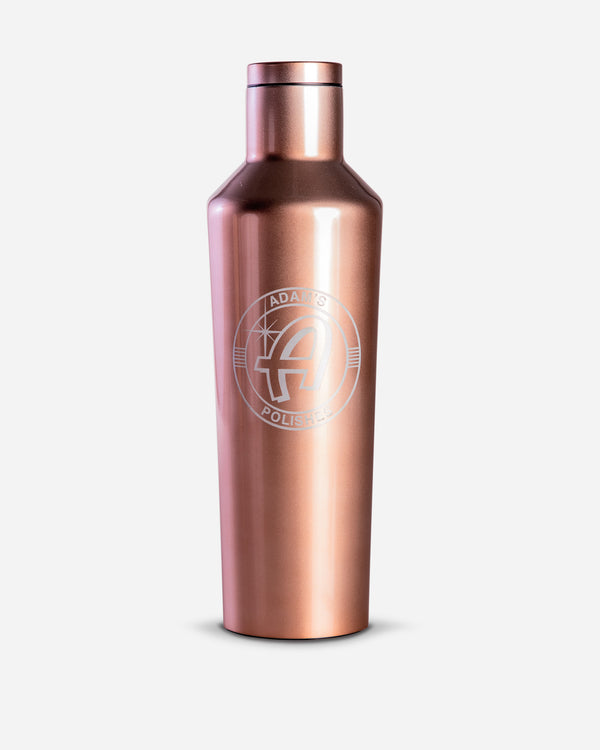 Adam's X Corkcicle Canteen Bottle (Fall)