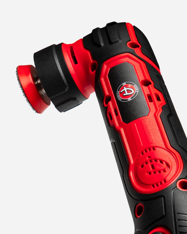 Adam's SK Pro Micro Cordless Swirl Killer Polisher 2.0