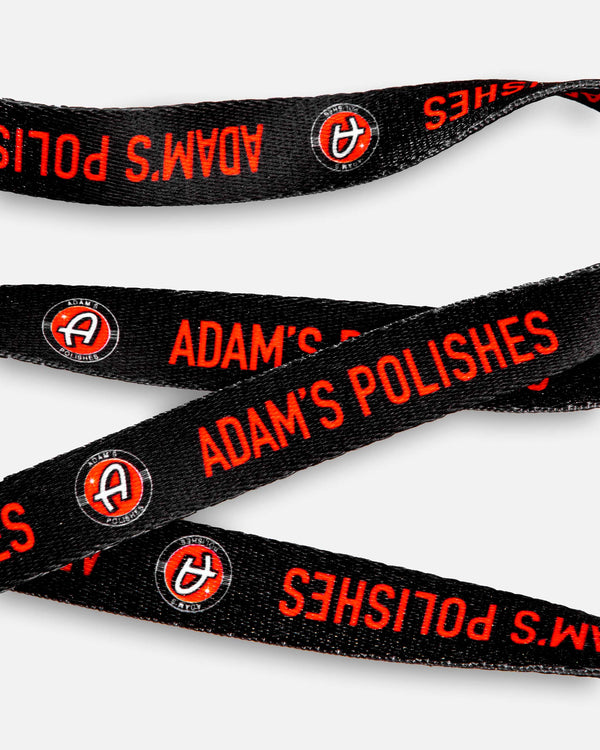 Adam's Dog Leash