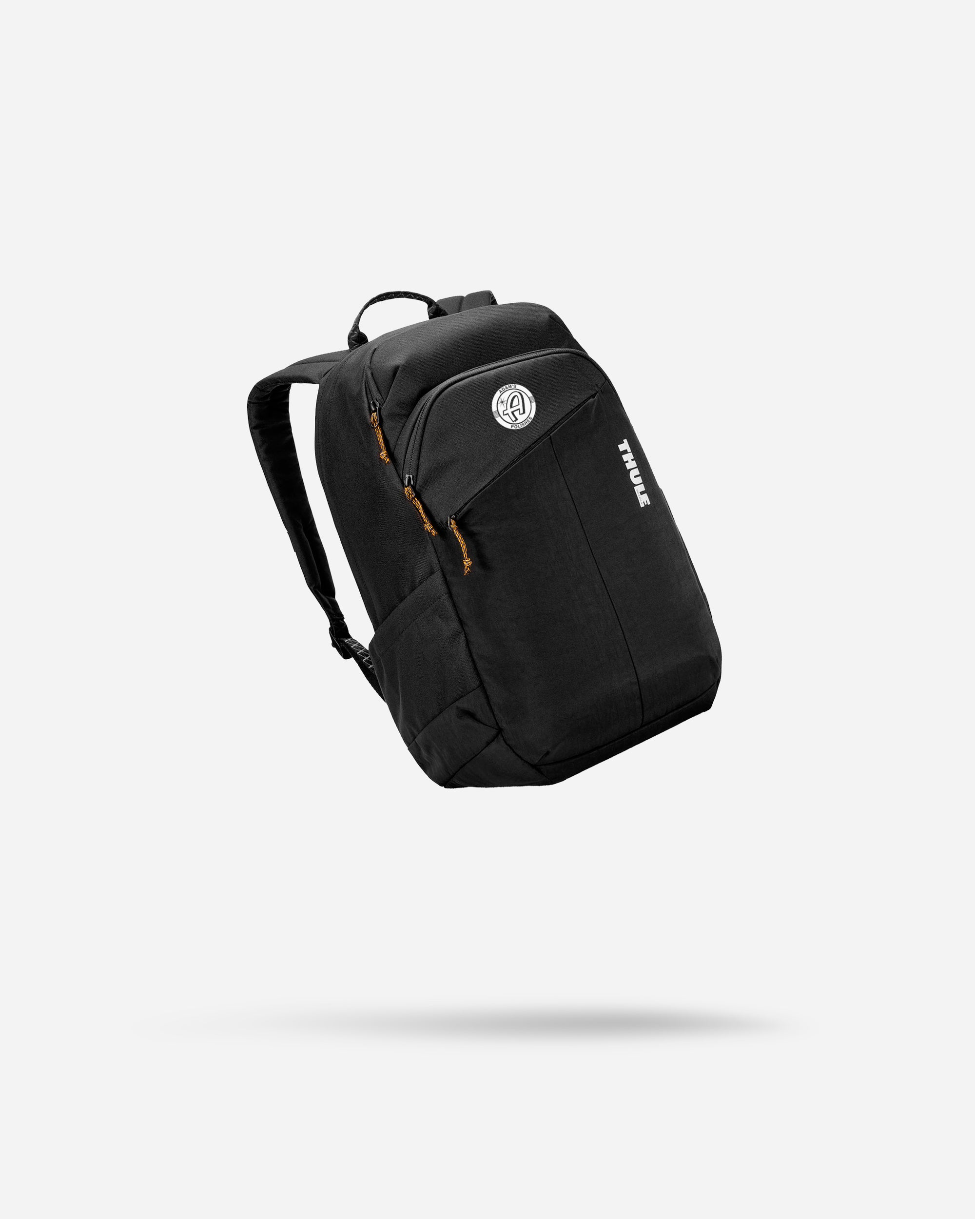 Adam's x Thule Exeo Backpack