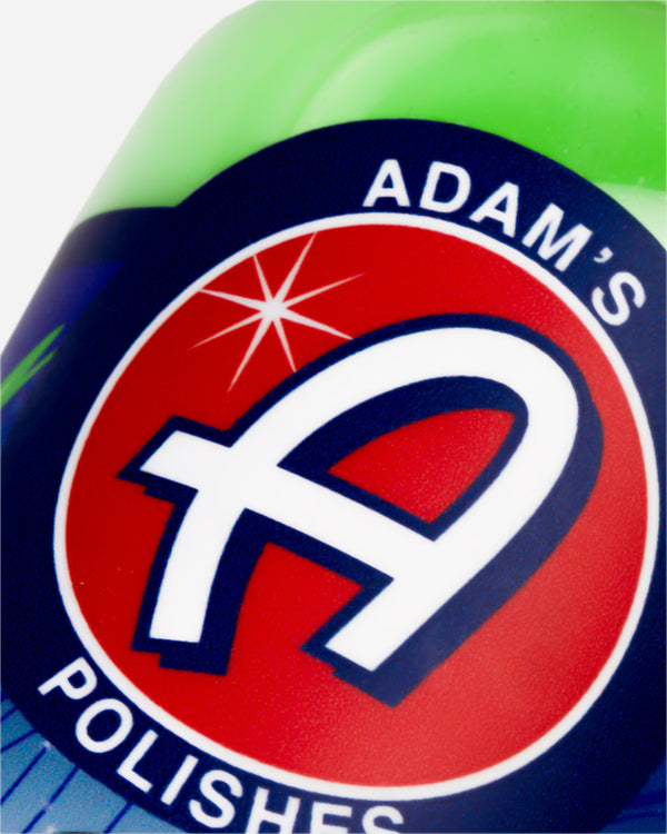 Adam's UFO Detail Spray