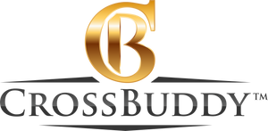 The CrossBuddy™