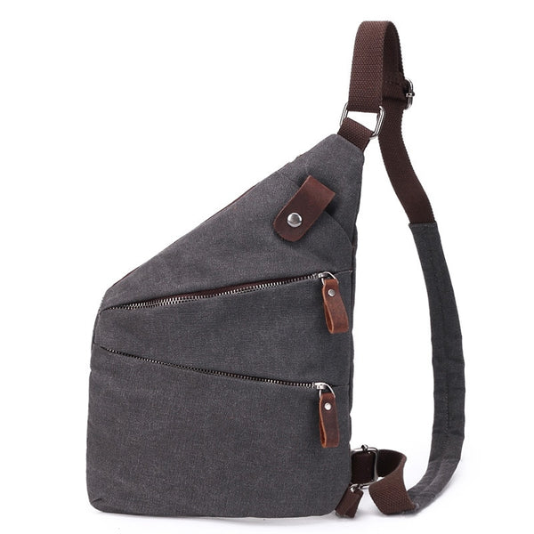 MARLEY Anti-Theft Crossbody 2.0-201336108-The Canvas Bag™-The Canvas Bag™