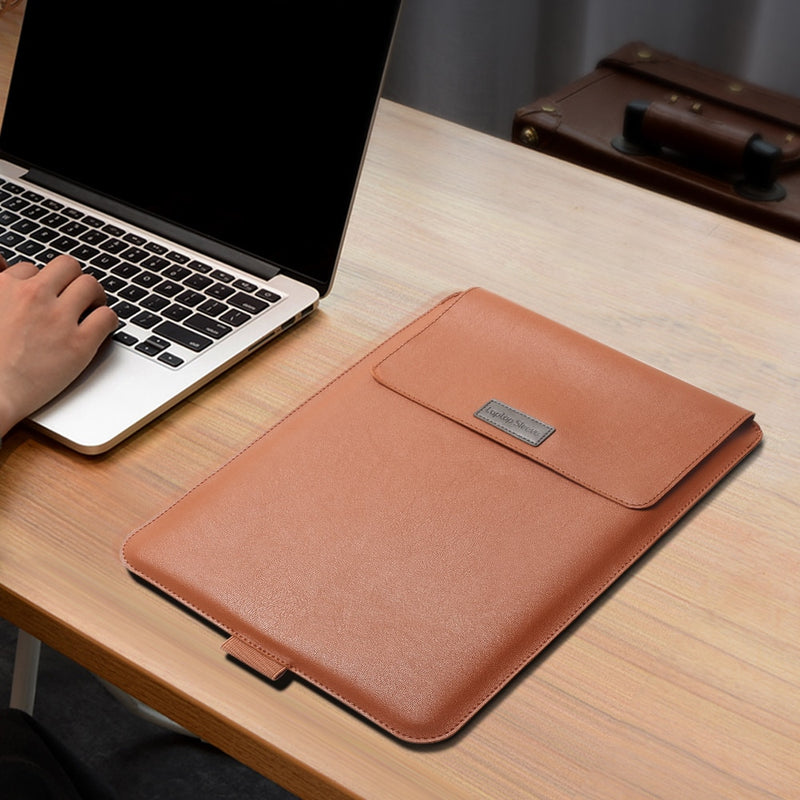 Laptop Sleeve PRO |-The Canvas Bag™-The Canvas Bag™