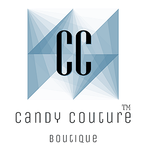 Candy Couture Boutique