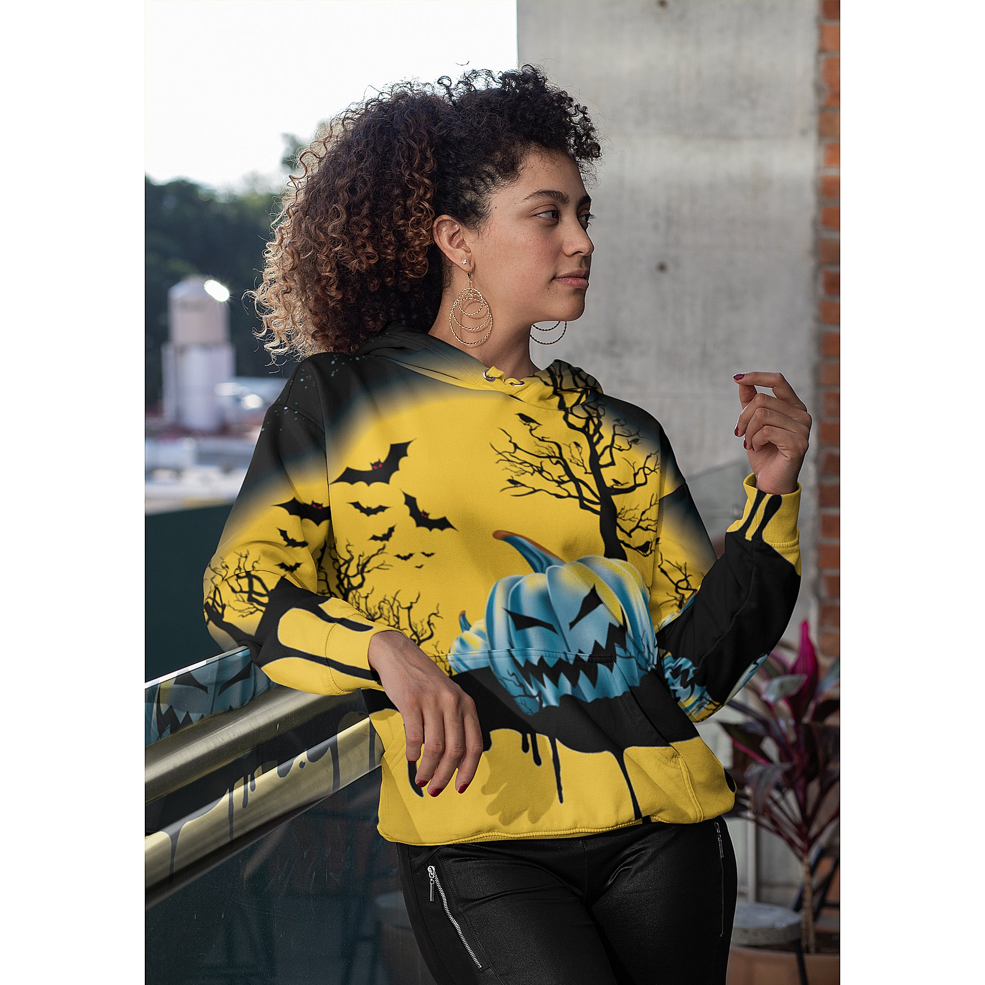 <center>* Tough * Comfortable * Classic * Feminine*<br>Candy Couture's Own Line Of<br>Plus Size Women's Leather Jackets</center>