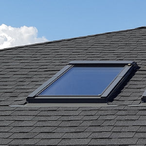 Keylite  Flashing - Slate/Shingle Roof