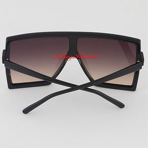 BLACK OUT Shades