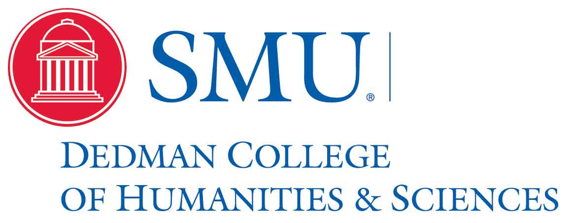 Southern Methodist University Dedman College of Humanities and Sciences