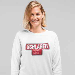 Schlager XXL Damen Sweater