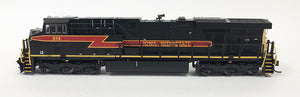 N Detailed GEVO - Iowa Interstate #514