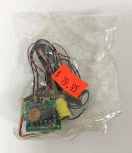 SHS00406 Constant Light Unit