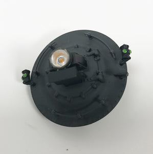 SHS01678 Boiler Front Mid mount light