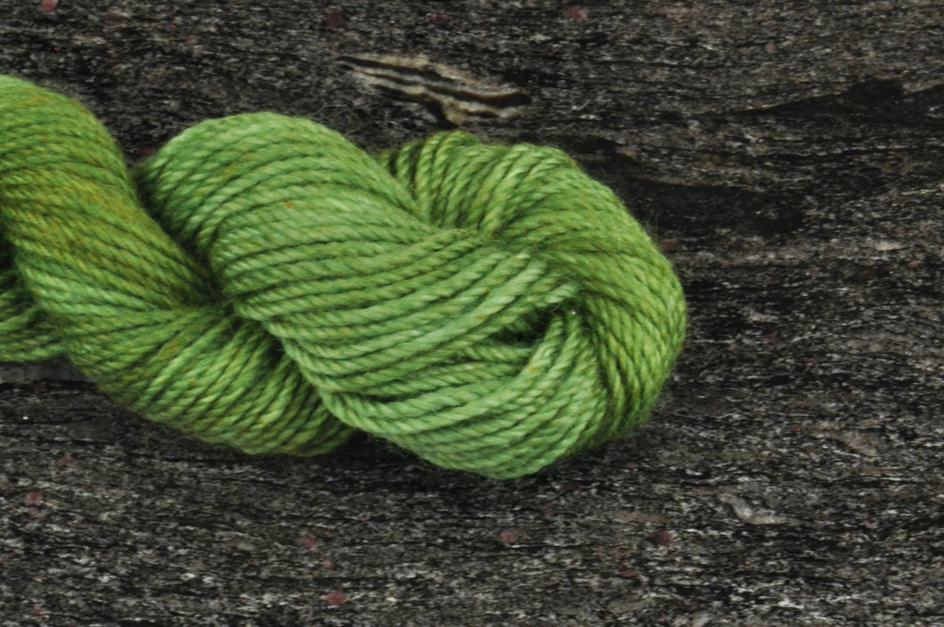 Avocado Green - 100g