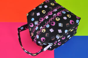 Allsorts Box Project Bag