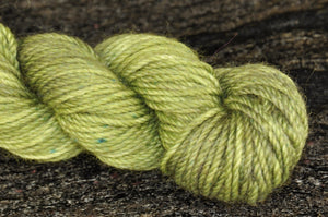 Forest Green - 100g