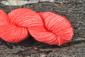 Pale Red - 100g