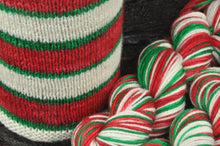 St. Nick's Candy Cane - Second
