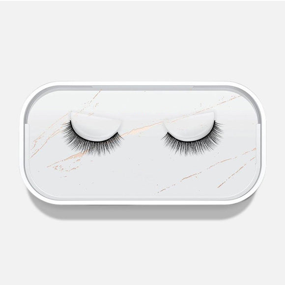 SwiftyLash Wimpern-Set Daily