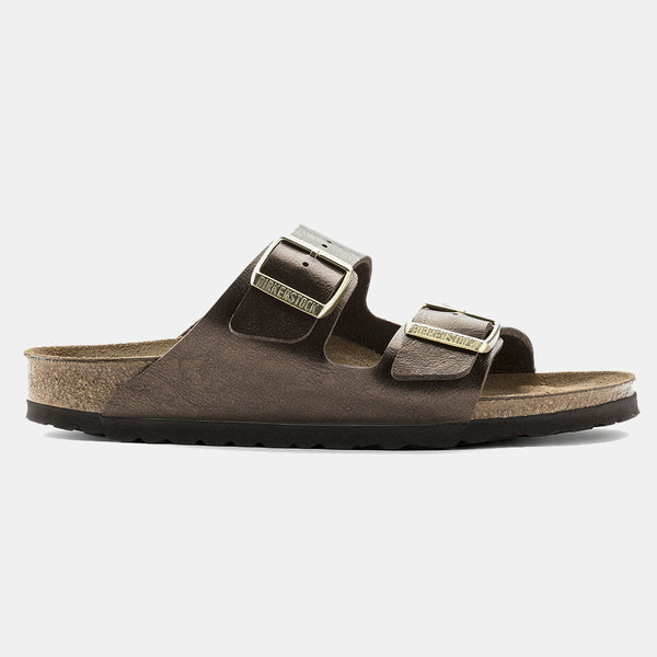 Birkenstock ARIZONA Graceful Toffee