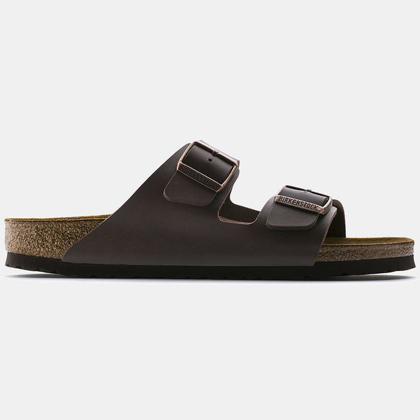 Birkenstock ARIZONA Dark Brown
