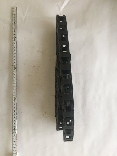 Lisec LBH 25 Spare Parts