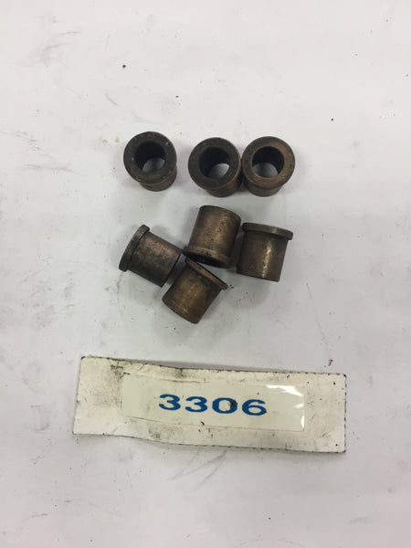 Klöpper Washer GTA Spare Parts