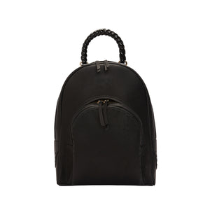 Yapo Mini Backpack