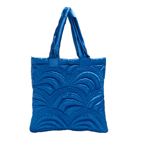 MELIHA SHOPPER