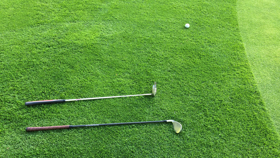 What is the Most Forgiving Putter?