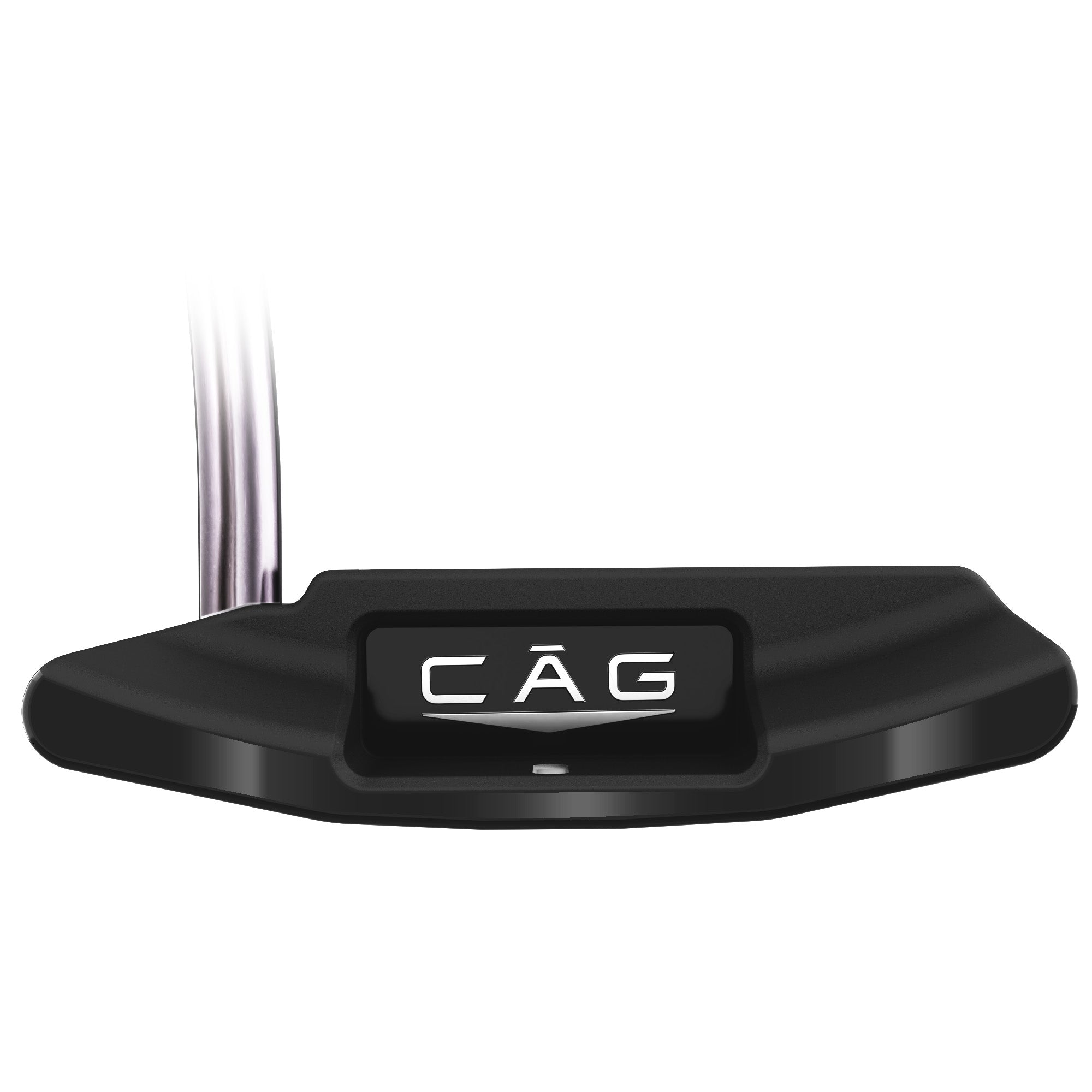 CĀG golf 33FIVE BD Putter