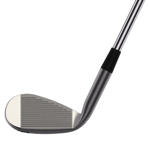 CĀG Golf, LVD Gap Wedge, 52 degree, RH