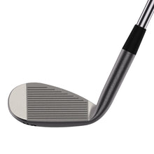 Load image into Gallery viewer, CĀG Golf LVD 3-Wedge Set