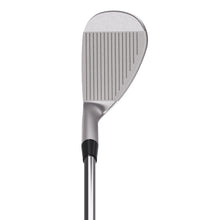 Load image into Gallery viewer, CĀG Golf, LVD Sand Wedge, 56 degree, RH