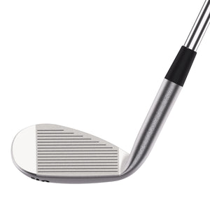 CĀG Golf, LVD Sand Wedge, 56 degree, RH