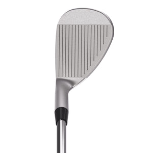 CĀG Golf, LVD Lob Wedge, 60 degree, RH